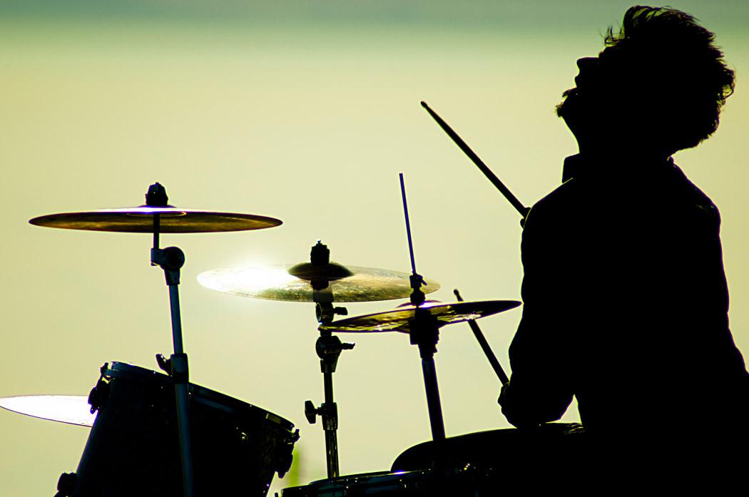 the sun hasta la muerte videoclip