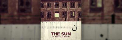 The Sun - Le case di Mosul