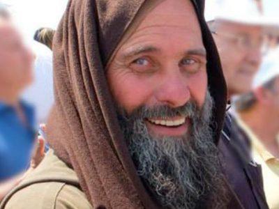 biagio conte missionario san francesco