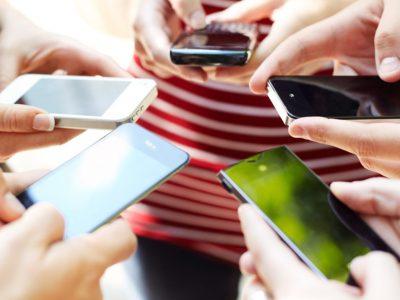gli adolescenti e il web cyberbullismo